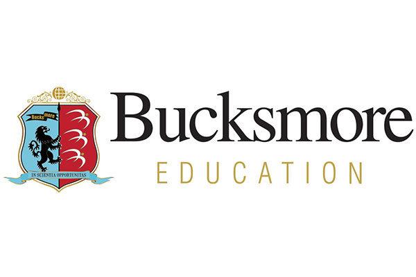 BUCKSMORE EDUCATION