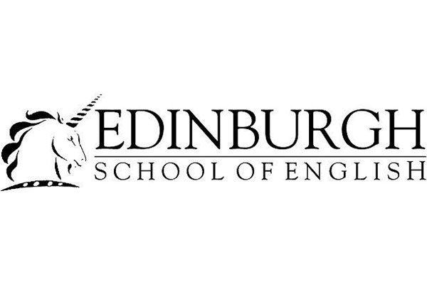 EDINBURGE SCHOOL OF ENGLISH