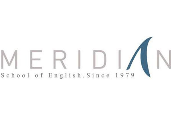 MERDIAN SCHOOL OF ENGLISH