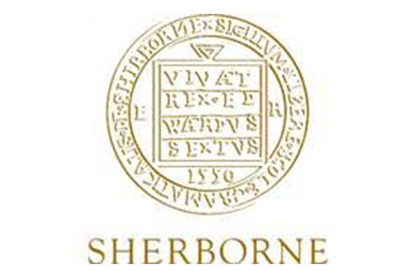 SHERBORNE BOY SCHOOL