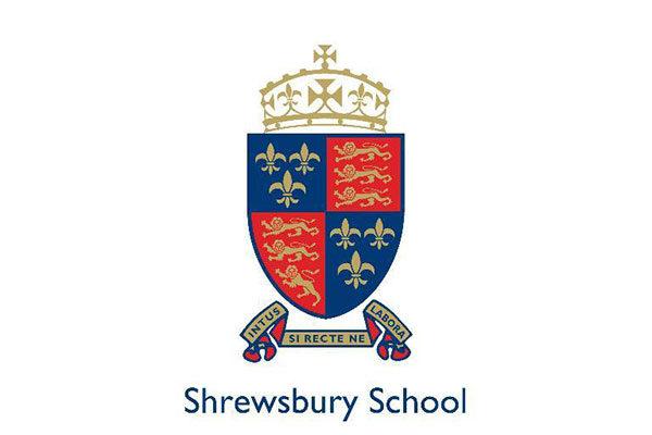 SHERWSBURY SCHOOL