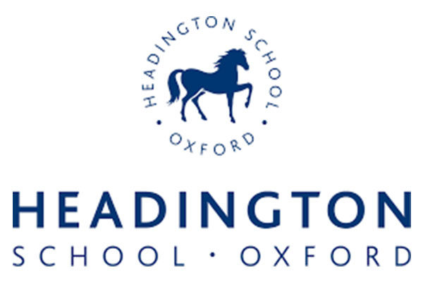HEADINGTON SCHOOL OXFORD