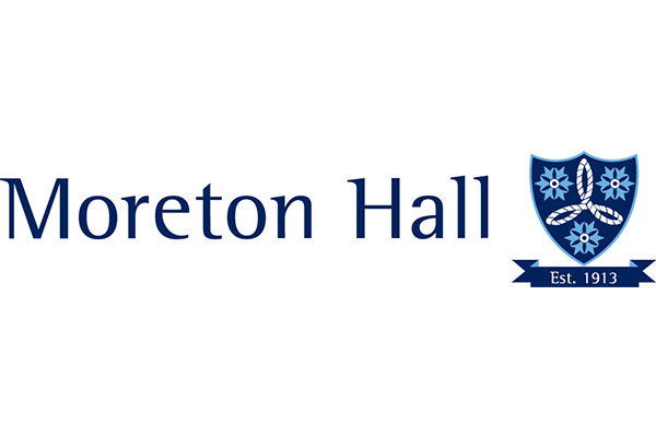MORETON HALL SCHOOL