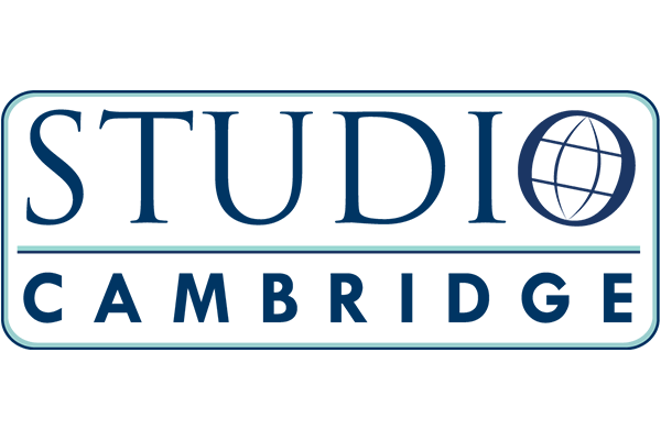 STUDIO CAMBRIDGE